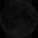 Нова луна